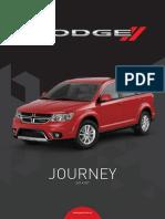 Ficha-técnica-Dodge-Journey-2016.pdf