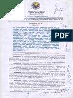ord66-2012 expro bignay.pdf