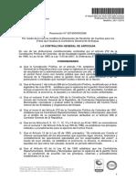 Resolución_RendicIón de Cuentas  para los entes que fiscaliza laCGA.pdf