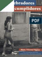 Viveros-Vigoya-M.-Sobre-hombres-masculinidades-y-relaciones-de-género-en-Colombia-2002.pdf
