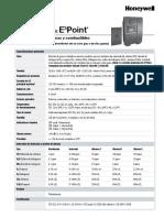 Datasheet_E3point