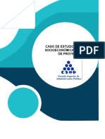 Consolidado_Caso_Avenida_Colombia FINAL.docx