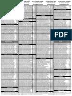 PC-Gilmore-Pricelist-as-of-4-24-19.pdf