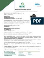 bompel relatorio_tecnico_epi_9675_19__aprovado_418_08032020013321.806.pdf