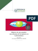 152086 (1).pdf