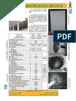 aislacreto-intumescente.pdf