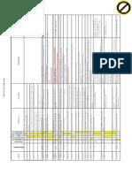 Historique reglement pont.pdf