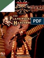 The Planewalkers Handbook.pdf