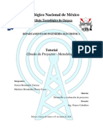 TUTORIAL DE INVESTIGACIONES.pdf