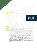 Elementos CUANTITATIVOS del ISO.docx