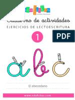 001el-cuaderno-abecedario-edufichas.pdf