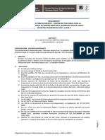 REGLAMENTO-CONCURSO-PÚBLICO-2020.pdf
