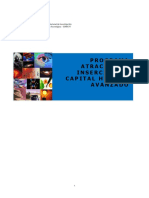 Formulario-Postulacion-Modalidad-1-Tesis-de-Doctorado-2019.docx