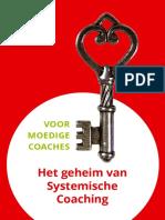 E-book Het geheim van systemische coaching 2.pdf