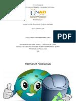 PROPUETA PSICOSOCIAL 1.pptx