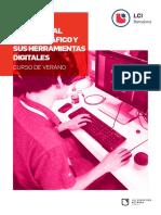 CURSO-VERANO-Taller-Iniciacion-Diseno-Grafico-Herramientas-Digitales