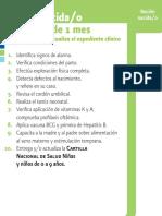 AccionesdeSaludAtencionIntegrada.pdf