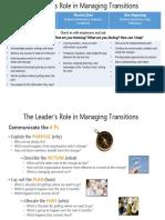 Leaders Job Aid.pptx
