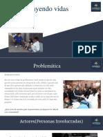 Reconstruyendo Vidas.pdf