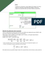 Monomios Entre Monomios.docx