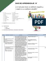 UNIDAD 1-2019.docx