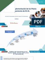 IOARR - PLAN DE EQUIPAMIENTO 19.08.2019.pptx