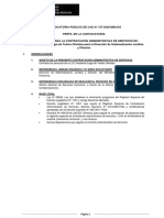 1373-127-2020 Asistente Legal de Textos Oficiales (1).pdf