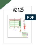 Cerco perimetrico LA UNION.pdf