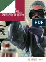 Lineamiento_COVID-19_2020.02.27.pdf