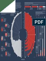 intellectual-property-2020.pdf