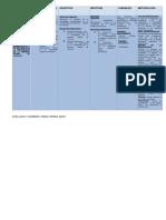 MARYORI PDF