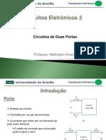 CE3_CircDuasPortas_Aula1_DIVULGADO_waamaral_v2