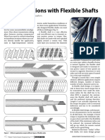 flexible-shafts