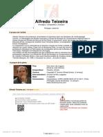 [Free-scores.com]_teixeira-alfredo-que-amor-nao-engana-23739.pdf