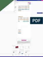 140549105-Mapa-Conceptual-Logistica-Competitiva-y-Cadena-de-Suministro.pdf - LA LOGISTICA COMPETI SUMIN Concepto logistico de la empresa Organizacin y _ Course Hero