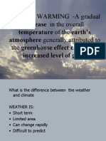 Climate-Change.ppt