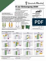 Abfallmerkblatt_2020.pdf