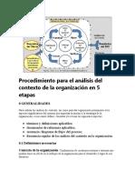 Analisis de contexto.docx