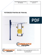Puente Grua Francia.pdf