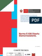 2. Norma E.030 Actual-Antiguo.pdf