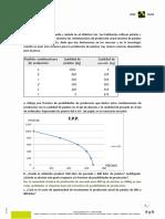 Trabajo I.Módulo I.Le empresa y el Comercio Internacional_RESPUESTAS