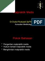 3519_Malpraktik Medis 2018