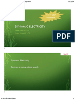 dynamic electricity edited 2019
