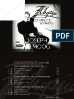 Digital Booklet - Chopin_ The Comple