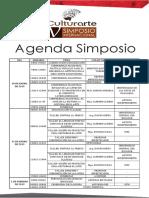 Agenda-Culturarte-5-ok