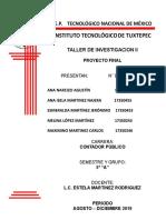 PROYECTO FINAL (Residencias).docx