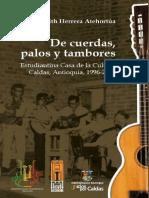 De_cuerdas_palos_y_tambores._Estudiantin.pdf