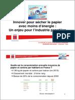 efficacite-energetique-industrie-atelier2 (2)
