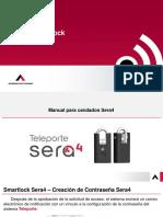 PeruManual-Smartlock (003)