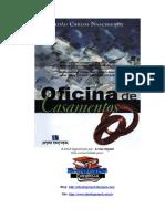 369965457-Oficina-de-Casamento-Adao-Carlos-Nascimento-doc.pdf